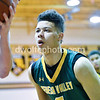 20170207_SVHS_vs_Poolesville-8