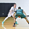 20170207_SVHS_vs_Poolesville-4