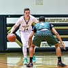 20170207_SVHS_vs_Poolesville-11