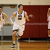 20170214 Mens Basketball Seattle Pacific University Falcons versus Saint Martins University Saints Snapshots