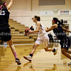 20170223 Womens Basketball Seattle Pacific University Falcons versus Concordia University Cavaliers Snapshots