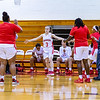 Dominican College WBB