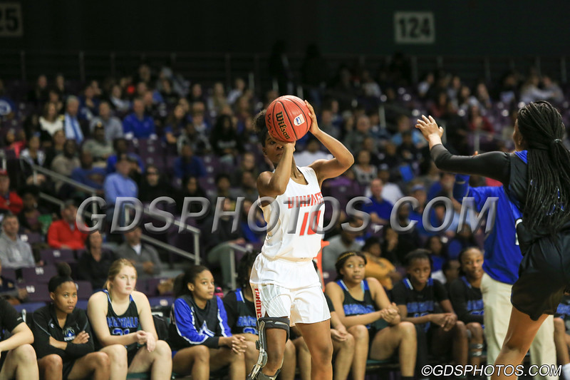 HAECO GIRLS FINAL RAGSDALE VS NW HS_12282018_003