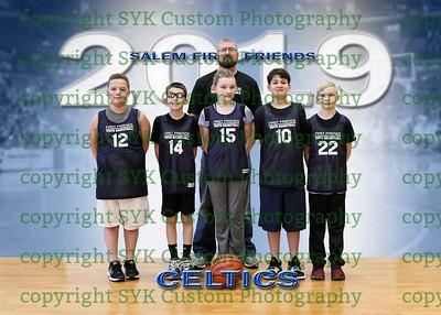Celtics Team-1