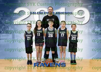 Ravens Team-1