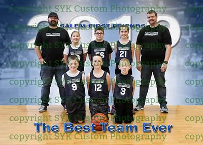 Best Team-1