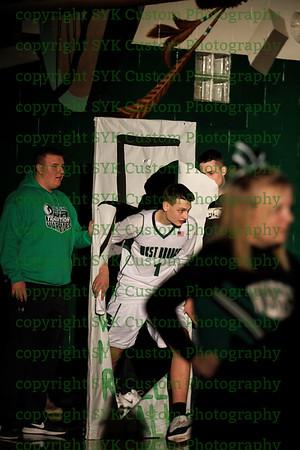 WBHS Boys vs Carrollton-4