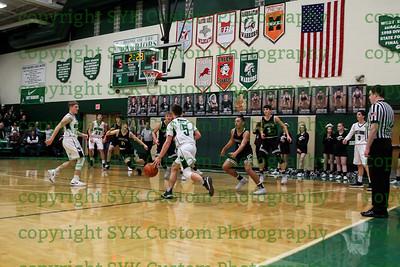 WBHS Boys vs Carrollton-53