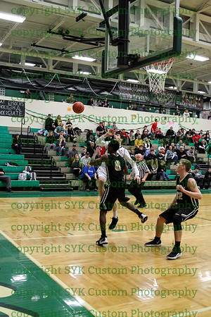 WBHS vs St Thomas-58