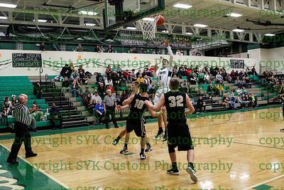 WBHS vs St Thomas-54