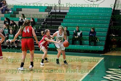 WBHS Girls JV vs Minerva-38
