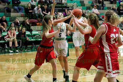 WBHS Girls JV vs Minerva-15