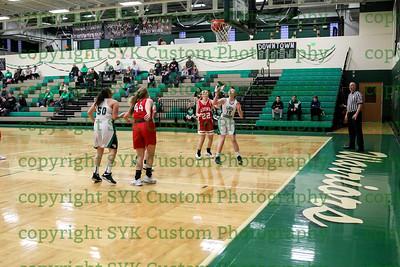 WBHS Girls JV vs Minerva-47