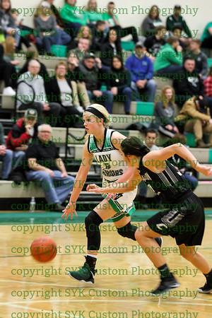 WBHS Girls vs Carrollton-33