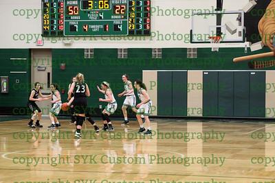 WBHS Girls vs Carrollton-62