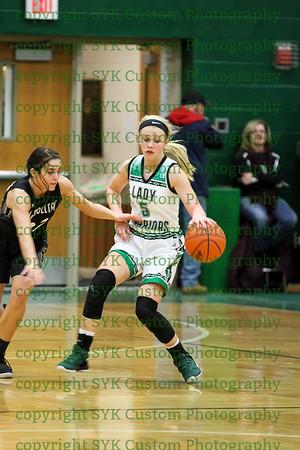 WBHS Girls vs Carrollton-10