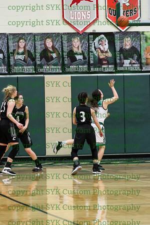 WBHS Girls vs Carrollton-22