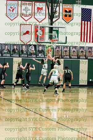WBHS Girls vs Carrollton-25