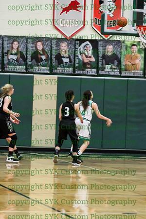 WBHS Girls vs Carrollton-23