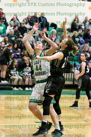 WBHS Girls vs Carrollton-38