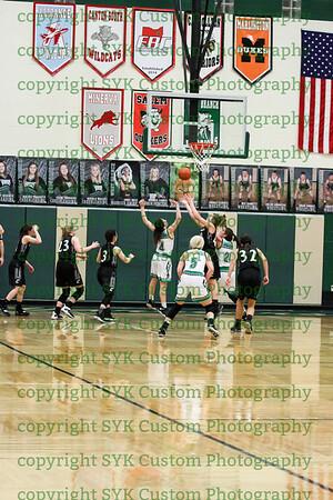 WBHS Girls vs Carrollton-24