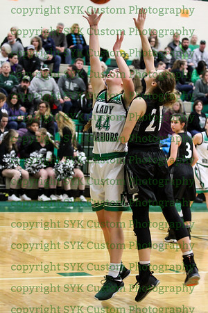 WBHS Girls vs Carrollton-37