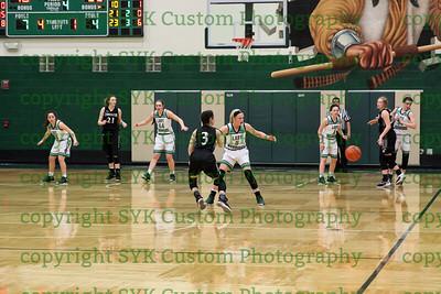 WBHS Girls vs Carrollton-53