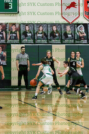 WBHS Girls vs Carrollton-15