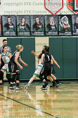 WBHS Girls vs Carrollton-18