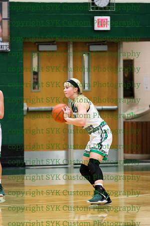 WBHS Girls vs Carrollton-14