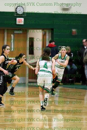 WBHS Girls vs Carrollton-3