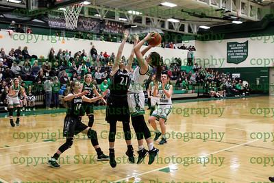 WBHS Girls vs Carrollton-46