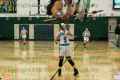 WBHS Girls vs Carrollton-51