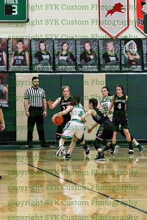 WBHS Girls vs Carrollton-17