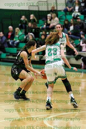 WBHS Girls vs Carrollton-29