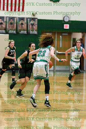 WBHS Girls vs Carrollton-28
