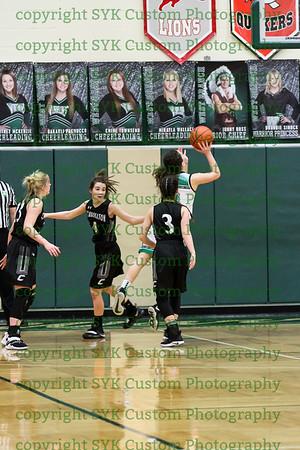WBHS Girls vs Carrollton-20