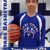 23_ Z Howard 5x7