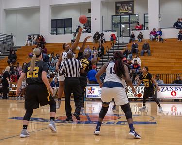 2018 Cook vs Tift County Basketball  All Photos Autumn Rice/SGSN