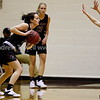 20180106 Womens Basketball Seattle Pacific University Falcons versus Central Washington University Wildcats Snapshots