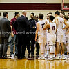20180111 Mens Basketball Seattle Pacific University Falcons versus Concordia University Cavaliers Snapshots