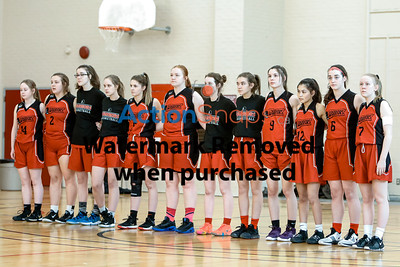 Hall of Fame Cup High School Basketball Tournament NLBA Newfoundland and Labrador Basketball Association