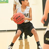 Six grade vs StPius_12102019_330
