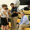 Six grade vs StPius_12102019_215