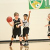 Six grade vs StPius_12102019_332