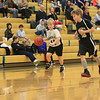 Six grade vs StPius_12102019_270