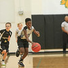 Six grade vs StPius_12102019_083