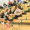 Six grade vs StPius_12102019_108
