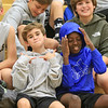 Six grade vs StPius_12102019_004