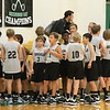Six grade vs StPius_12102019_022